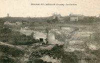 http://telechargement.bourg-en-gironde.fr/docs/pml_c0116.jpg
