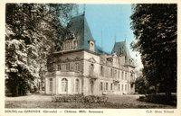 http://telechargement.bourg-en-gironde.fr/docs/pml_c1864.jpg