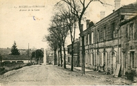 http://telechargement.bourg-en-gironde.fr/docs/pml_c1516.jpg