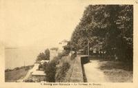 http://telechargement.bourg-en-gironde.fr/docs/pml_c1653.jpg