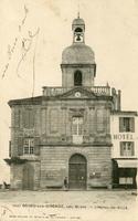 http://telechargement.bourg-en-gironde.fr/docs/pml_c1356.jpg