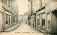 http://telechargement.bourg-en-gironde.fr/docs/pml_c1512.jpg