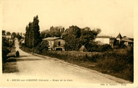 http://telechargement.bourg-en-gironde.fr/docs/pml_c1719.jpg