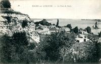 http://telechargement.bourg-en-gironde.fr/docs/pml_c1896.jpg