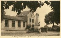 http://telechargement.bourg-en-gironde.fr/docs/pml_c1362.jpg