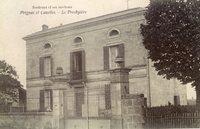 http://telechargement.bourg-en-gironde.fr/docs/pml_c0099.jpg