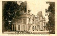 http://telechargement.bourg-en-gironde.fr/docs/pml_c1861.jpg