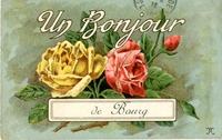http://telechargement.bourg-en-gironde.fr/docs/pml_c1815.jpg