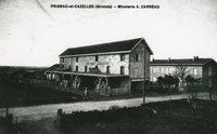 http://telechargement.bourg-en-gironde.fr/docs/pml_c0124.jpg