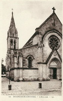 http://telechargement.bourg-en-gironde.fr/docs/pml_c1307.jpg