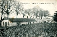 http://telechargement.bourg-en-gironde.fr/docs/pml_c1885.jpg