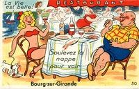 http://telechargement.bourg-en-gironde.fr/docs/pml_c1808.jpg